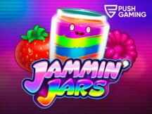 Играть в Jammin' Jars в демо-режиме