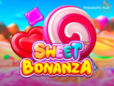 Играть в автомат Sweet Bonanza бесплатно и на деньги