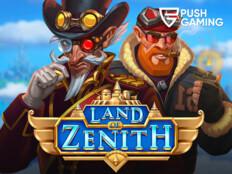 Играть в игровой автомат Land of Zenith бесплатно